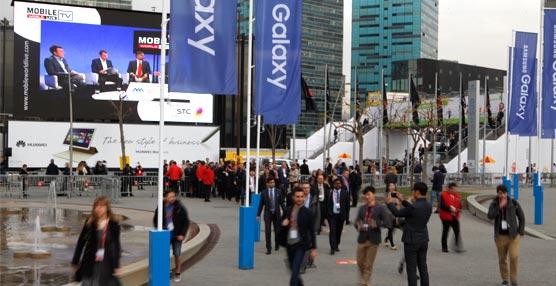 El Mobile World Congress genera un impacto de más de 460 millones de euros