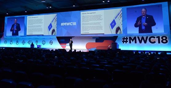 Barcelona cierra una de las ediciones 'más exitosas' del Mobile World Congress