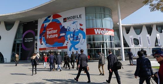 El Gobierno reafirma su compromiso con el Mobile World Congress en Barcelona
