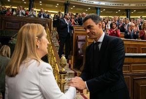 El PSOE aboga por un cambio de rumbo en la política turística y en las estructuras