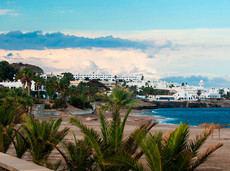 Balance de las agencias de viajes andaluzas: incremento de ventas respecto a 2020, pero muy lejos de las de 2019