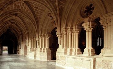 Nuevas propuestas del Monasterio de Piedra para MICE