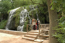 Turismo de Zaragoza