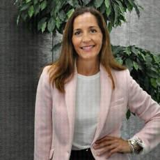 Mónica Figuerola es doctora en Turismo y profesora de la Universidad Nebrija.