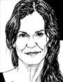 Mónica García Maceda es socia y CMO en Zebra Design SD