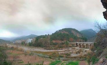 Castellón tendrá un palacio para eventos en la provincia