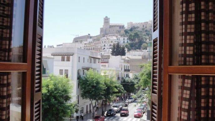 El Gran Hotel Montesol reabre sus puertas
