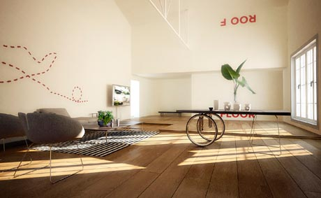 The Mood Project abrirá un nuevo espacio en Barcelona