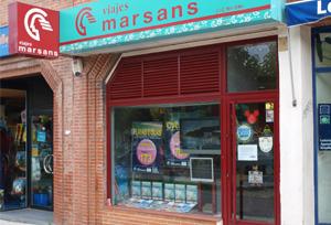 Una treintena de empresas turísticas, entre los grandes morosos de España