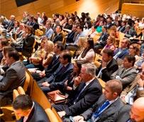 MPI Spain apoya a los profesionales más jóvenes del Sector MICE