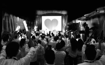 MPI Spain organiza un seminario de 'coaching' musical