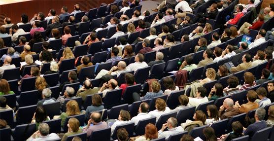 El sector de eventos se fija como objetivo potenciar la experiencia del cliente