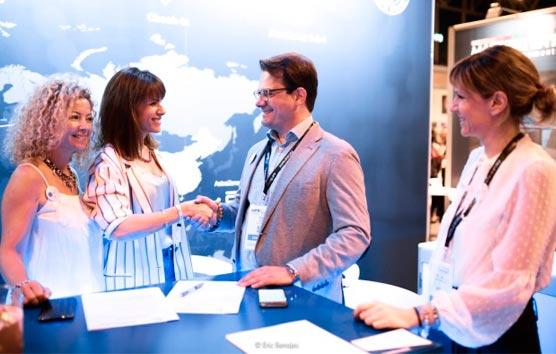 MPI Iberian Chapter ofrece a sus socios nuevas tecnologías y desarrollo profesional