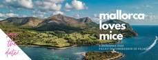 MPI Iberian, en Mallorca loves MICE 2020