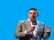 10 claves para liderar, con MPI Portugal