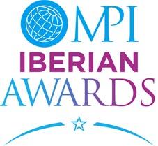 MPI Iberian Chapter crea unos premios para el Sector