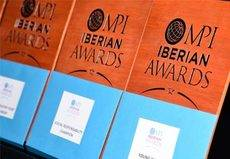 La entrega de los MPI Iberian Awards será 'online'
