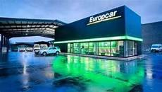 Europcar ha contabilizado unas pérdidas netas semestrales de 286 millones.