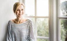 Herramientas digitales para las mujeres de negocios