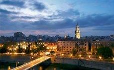 Descuento en Iberia para empleados del Consistorio Murcia