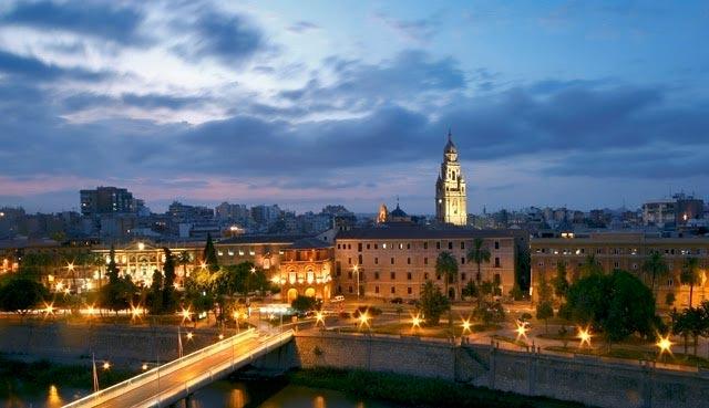 Murcia es el destino más barato para Semana Santa, según Wimdu