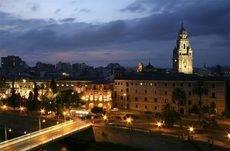 Murcia quiere seguir creciendo como destino de Turismo de Reuniones.