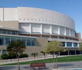 Murcia acogerá un congreso de destinos inteligentes de la OMT