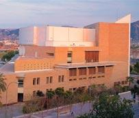 Murcia acoge un congreso médico de más de 1.000 delegados