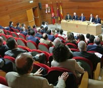 La llegada del AVE a Murcia potenciará el Turismo MICE