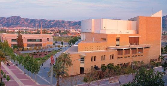 El Turismo MICE lleva a 430.000 turistas de negocios a la Región de Murcia en 2016