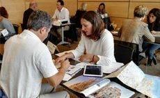Murcia presenta su oferta MICE a agentes franceses