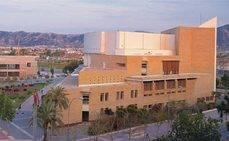 Turismo de Murcia incorpora 15 socios en el último año