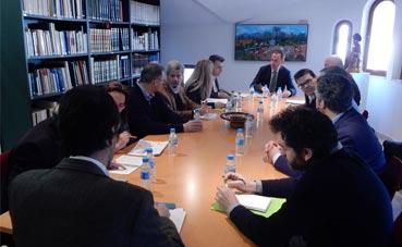 Murcia acogerá diversos eventos sobre patrimonio