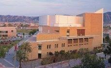 Murcia presenta su candidatura para un congreso nacional