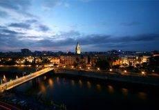 Murcia destina 200.000 euros para el Sector MICE