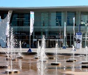 El Mobile World Congress, de nuevo en España en poco más de un mes