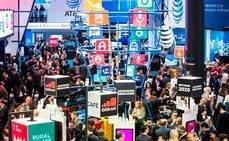 El Mobile World Congress bate todos sus récords