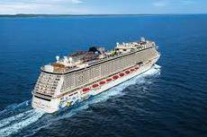 Norwegian Cruise Line se acerca a los agentes españoles