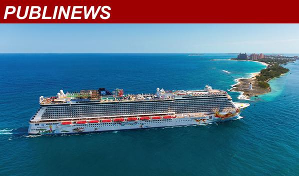 Norwegian Cruise Line lanza una promoción