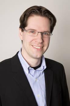 Kevin Bubolz ha sido designado vicepresidente y director de NCL Europa.
