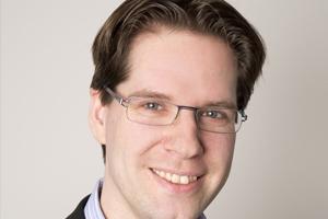 Kevin Bubolz reemplaza a Böll en la dirección de NCL