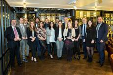 Norwegian Cruise Line premia a sus mejores socios