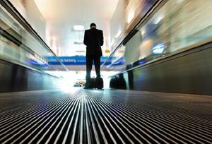 El desarrollo del NDC genera 'confusión y preocupación' entre los 'travel managers'