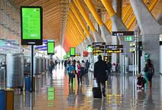 ACTE Global y American Express Global Business Travel han realizado un estudio.