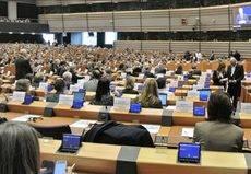 Canarias reunirá a las grandes regiones turísticas europeas