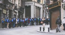Toledo alberga la gran convención de Nego Servicios
