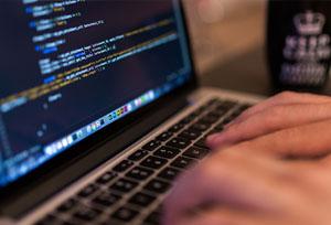 Retos del Sector en la gestión de datos