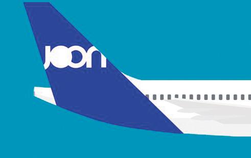 Air France afirma que su nueva filial 'no es una low cost'