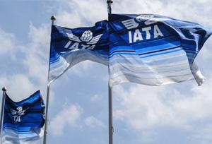 IATA implementó 'con éxito' el sistema NewGen Iss en 40 países a lo largo de 2018