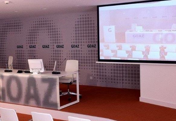 OPCE Vasca incorpora a Nexus como miembro